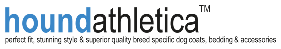 houndathletica-e-logo.png